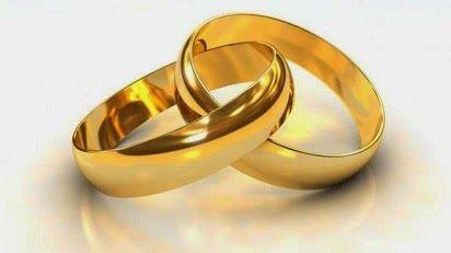 harga cincin pernikahan emas putih kawin kuning model murah k
