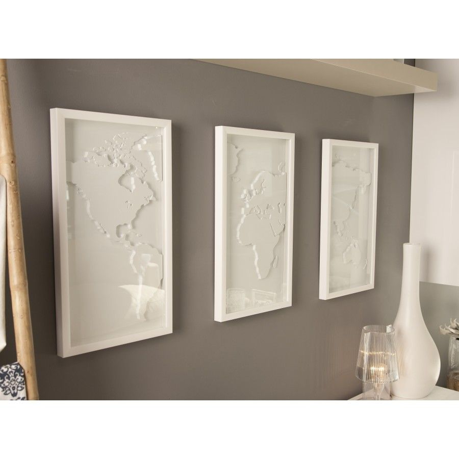 Wall decor decoracion de pared decoracion kenay home diseño