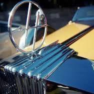"""Logos Automobile Hupmobile"""