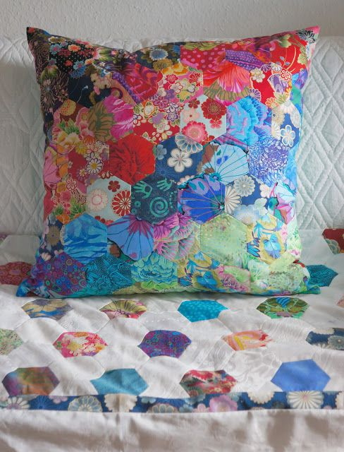 my quilts and me quilts paper piecing n hen patchwork ideen und patchwork. Black Bedroom Furniture Sets. Home Design Ideas