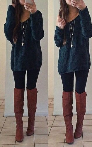 2020 Thanksgiving Outfits – 30 Ways to Dress on Thanksgiving