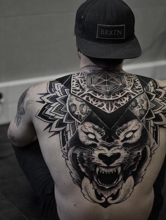 Pin By Adub On Adubstats Tatuajes Para Hombres Tatuajes Espalda