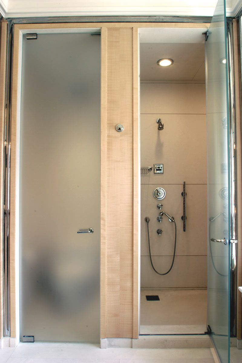 Featured Projects Bathroom Layout Toilet Room Bathroom Decor