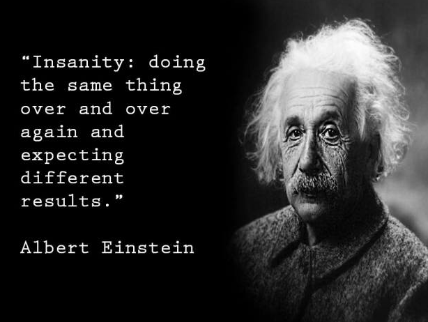 Einstein Quotes Enchanting Best Selection Of The Funny Genius Albert Einstein Quotes And