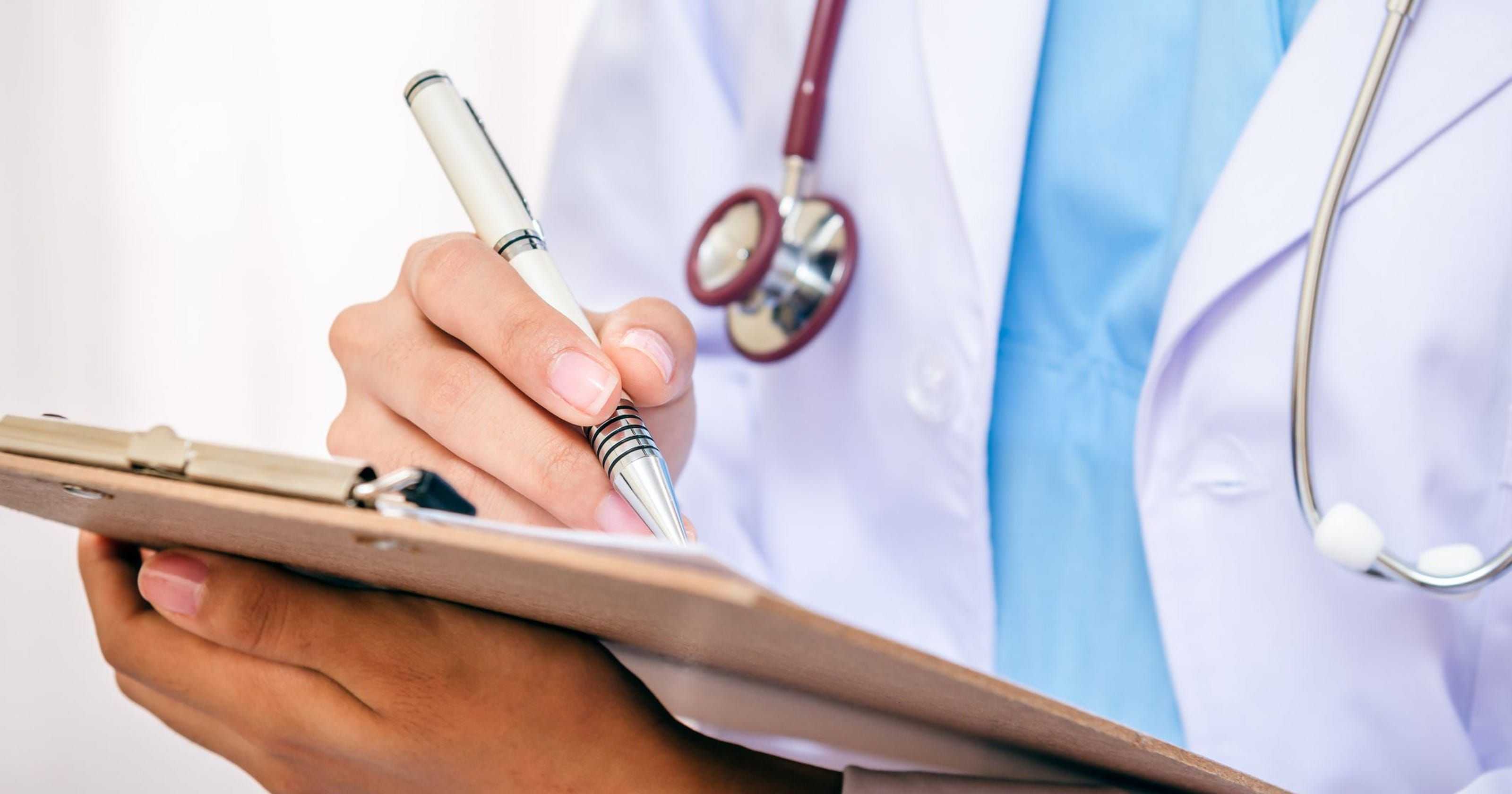 Michigan S Medicaid Work Rules 5 Tips For Not Losing Health Care