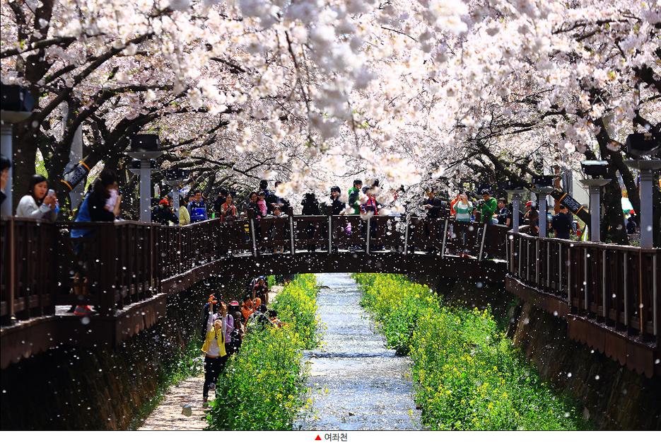 Ido Wedding Facebook Korean Wedding Photographer Photo Packages Korean Wedding