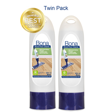 Bona Refill Cartridge 850ml From 7 99 Bona Wood Floor Cleaner For Use Together With Bona Spray Mop Is Specia Wood Floor Cleaner Spray Mops Wood Floor Care