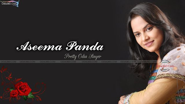 Aseema panda hot wallpaper aseema panda in hot photoshoot aseema panda hot wallpaper aseema panda in hot photoshoot download latest hd wallpaper of voltagebd Gallery