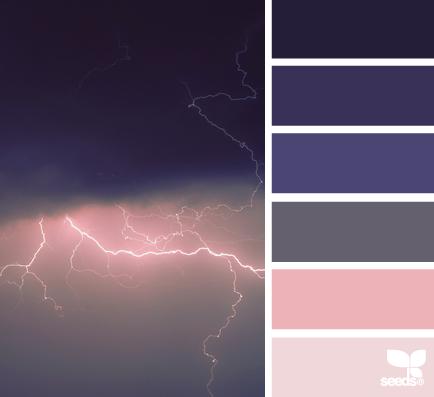 die besten 25 rosa farbpaletten ideen auf pinterest pfirsich farbpaletten minzfarbschemata. Black Bedroom Furniture Sets. Home Design Ideas