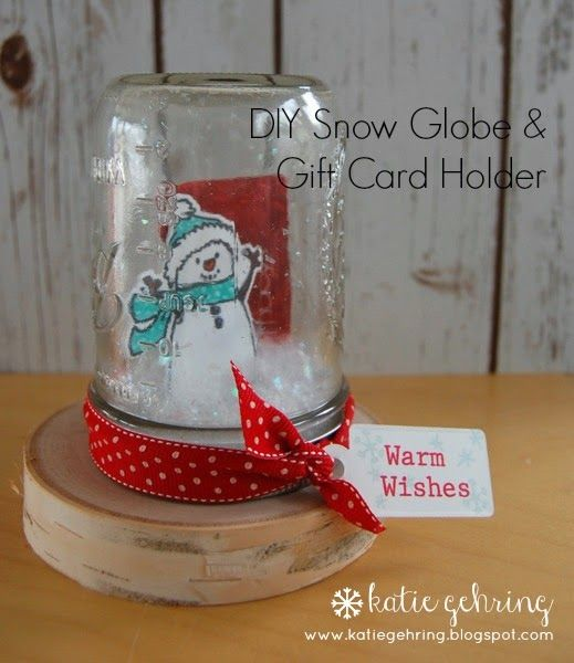 Stamping Lightly Christmas Gift Card Holders Gift Card Displays Gift Card Presentation