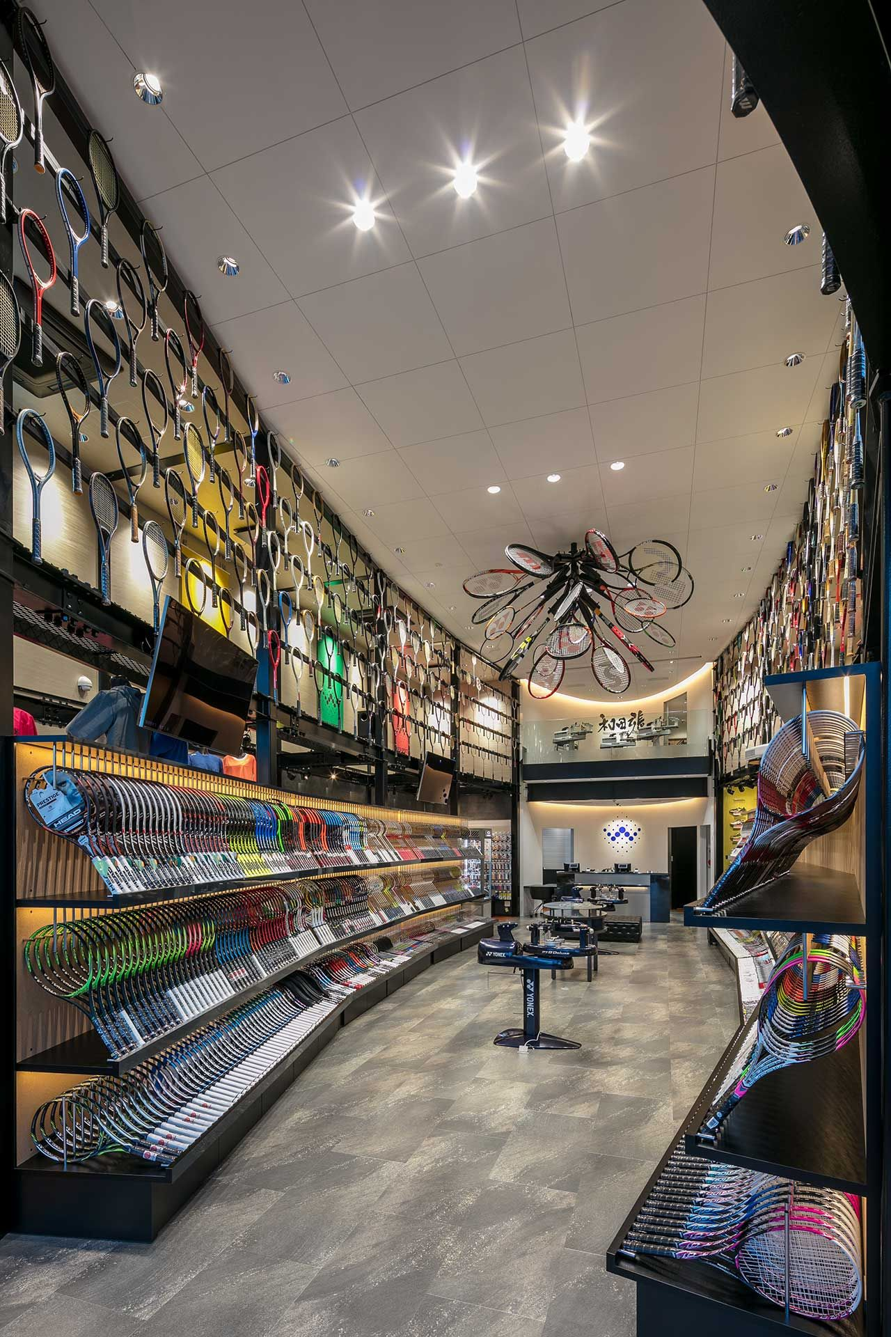 a tennis lovers dream shop for wada sports in himeji on walls coveralls website id=86816