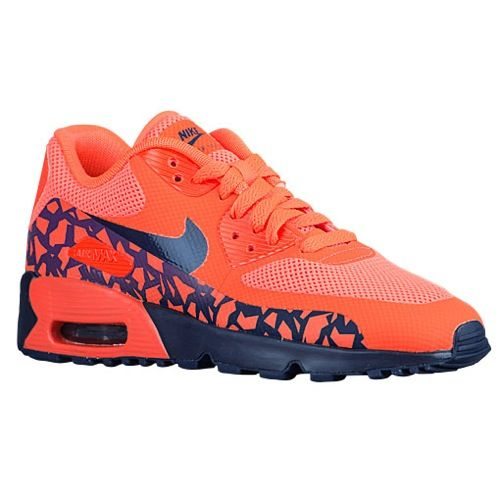 Nike Air Max 90 - Boys  Grade School  afbf39076e
