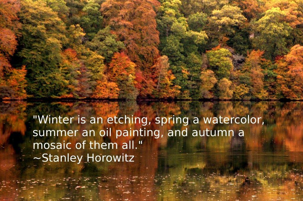 Autumn Quotes Beauteous Autumn Quotes  Friendship Quotes  A Large Collection Of Famous