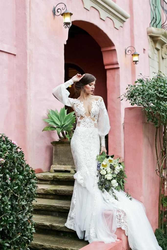 Announcing One Fine Day Adelaide One Fine Day Wedding Dresses Wedding Dress Train Wedding Dresses Lace