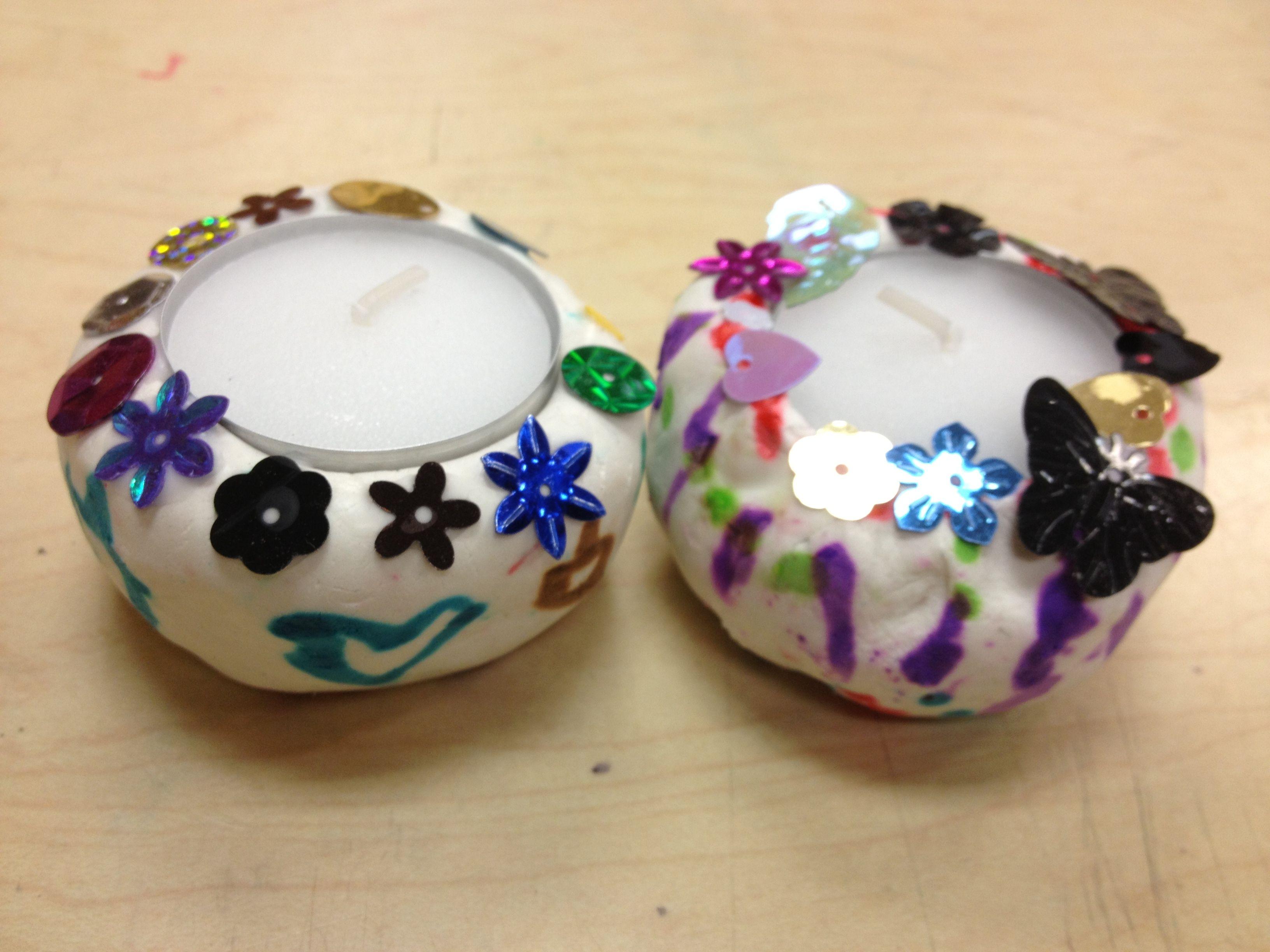 First Grade Diwali Diya Candle Holders Diwali diya