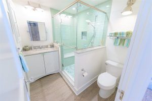Bathroom Remodeling & Renovation Gallery | Annapolis ...