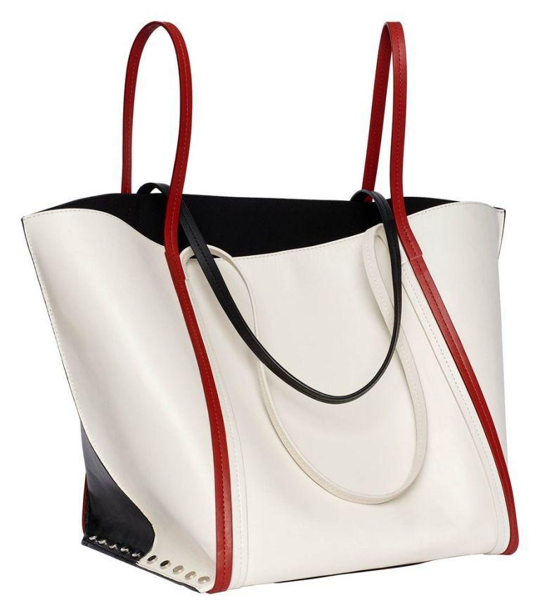 borsa h m studio primavera estate 2018 bags pinterest bags purses e fashion bags. Black Bedroom Furniture Sets. Home Design Ideas