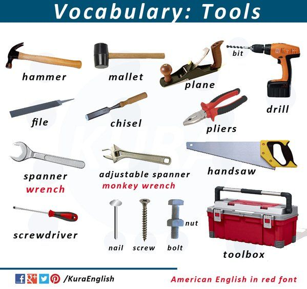 CNA Vocabulary List for Test Prep Flashcards | Quizlet