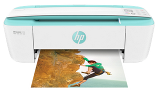 Awesome 123 Hp Com Setup 3722 Hp Deskjet 3722 Wireless Setup Download Free Architecture Designs Embacsunscenecom
