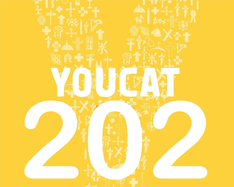 Youcat - 202: Porque devem os cristãos escolher para o Batismo os nomes de grandes santos?