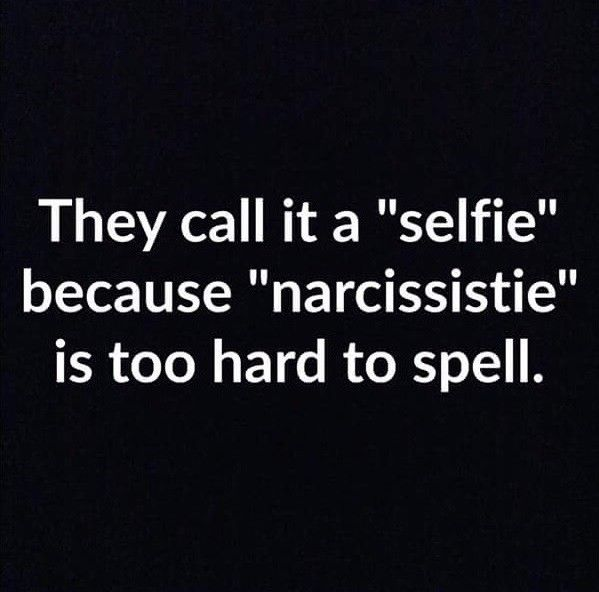Pin by Gladys on Funny but so true Sarcasm quotes, Funny