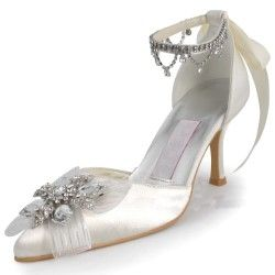 Wedding Shoes For Men And Women