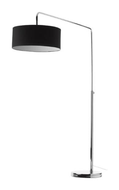 Left side of the sofa modern floor lamps contemporary floor lamps boconcept