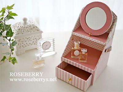 コスメBOX ❤ http://livedoor.blogimg.jp/roseberry_diary/imgs/b/c/bc4f0a4c.jpg