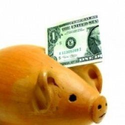 Yes, I know, there are a gazillion web pages about how to save money ... and heres one more.  Budgeting and saving have always been important...