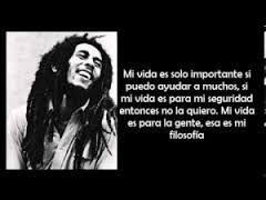 Resultado De Imagen Para Frases Celebres De Filosofos Bob Marley Historical Quotes Marley