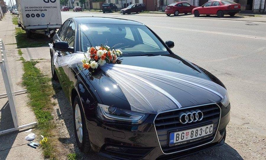 dekoracija-automobila-cvecara-fragola-dekoracija-vencanja-bidermajer.jpg (900×540)