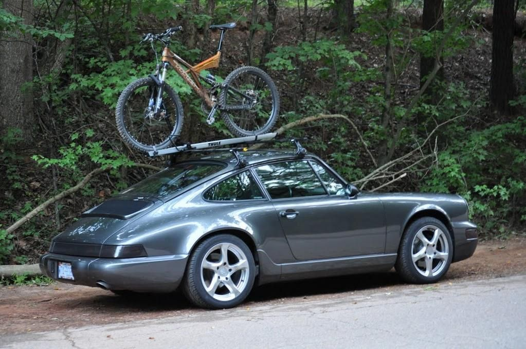 Pin By Jouni Salo On Porsche 964 Ideas Porsche Porsche