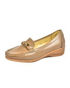 Women S Mocassins Oxfords Kenya Buy Online Fashion Shoes Jumia Co Ke Fashion Shoes Stuff To Buy Oxford