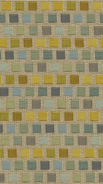 Vanguard Furniture: 450164 - TYNDELL SEAFOAM (Fabric)