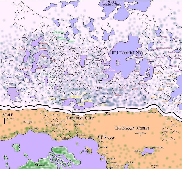 Korovia free license fantasy world maps korovia art pinterest korovia free license fantasy world maps sciox Images