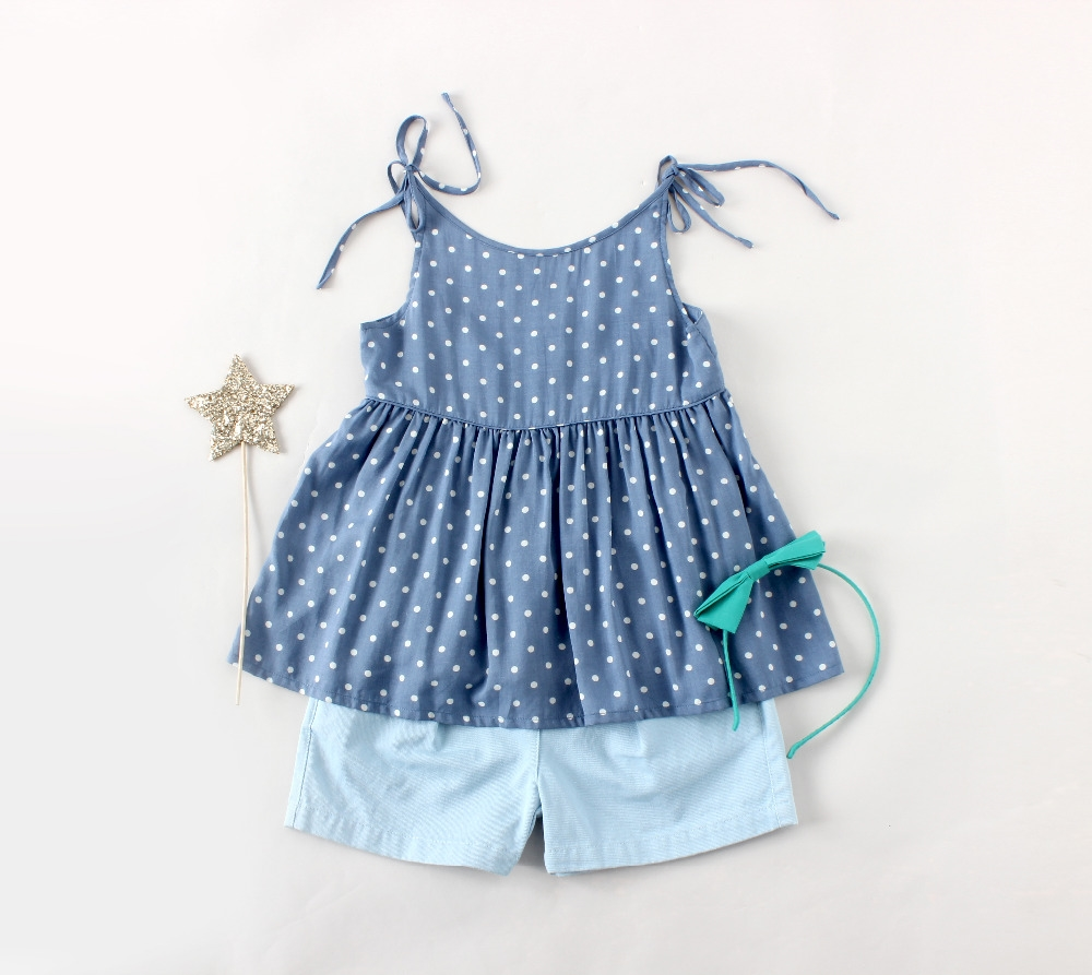 buy here girls clothing sets cm to cm girls two