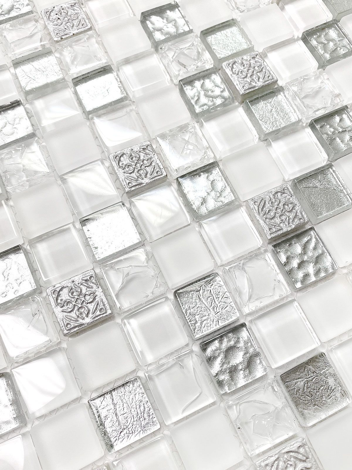 Pin On White Kitchen Backsplash Tiles