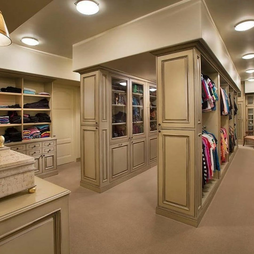 Best 14 Best Interior Designer Kollam Best Furniture Placement