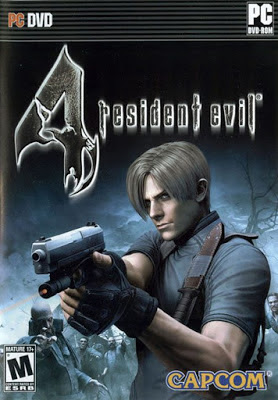 Resident Evil 4 Ps2 Iso Free Download Ppsspp Psp Roms Playstation Portable Iso Download In 2020