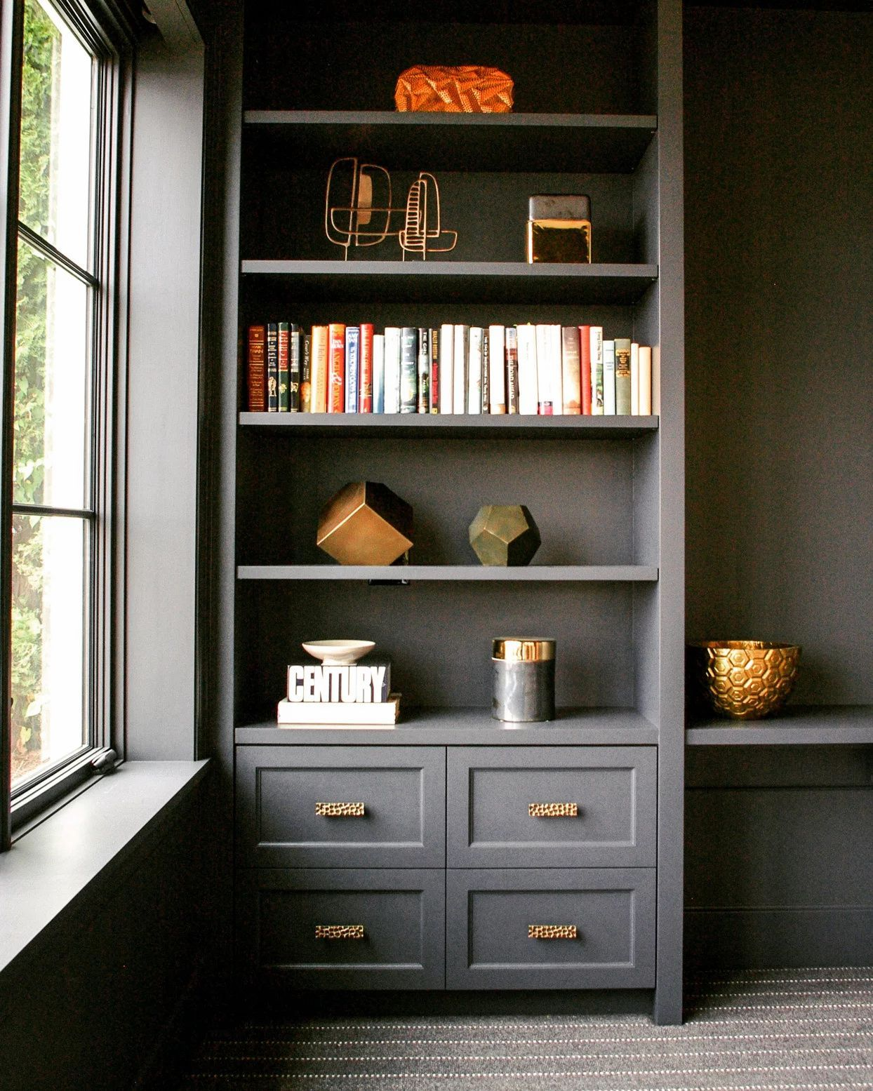 top 10 expert recommended gray paint colors plus how to on how to choose paint colors id=20371