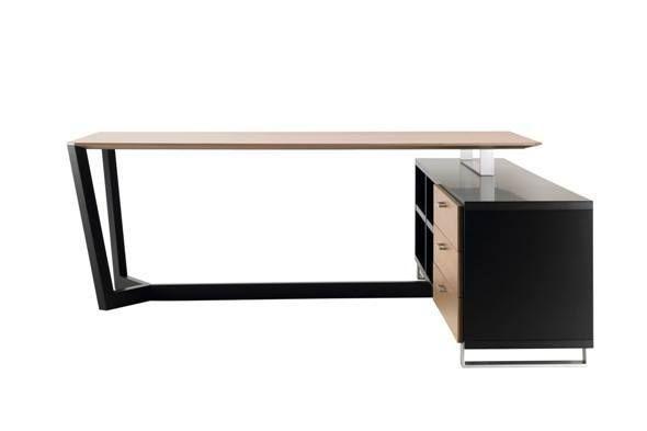 Tables De Bureau Sellex Table Bureau Bureau Bureau Design
