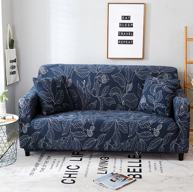 Outline Sofaskins In 2020 Sofa Covers Slip Covers Couch Floral Sofa