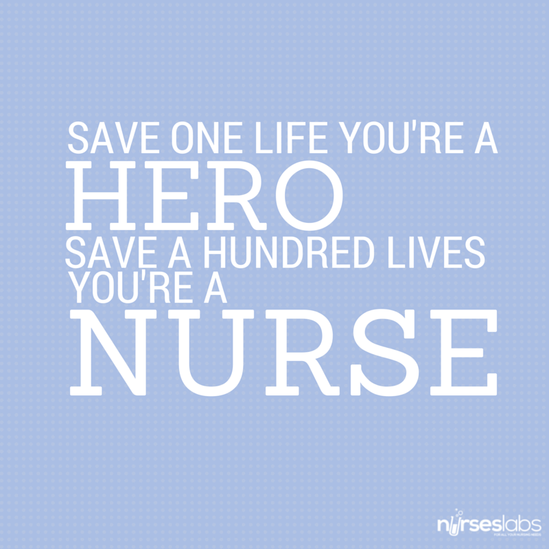 80 Nurse Quotes To Inspire Motivate And Humor Nurses Nurse Quotes Nurse Inspiration Funny Nurse Quotes