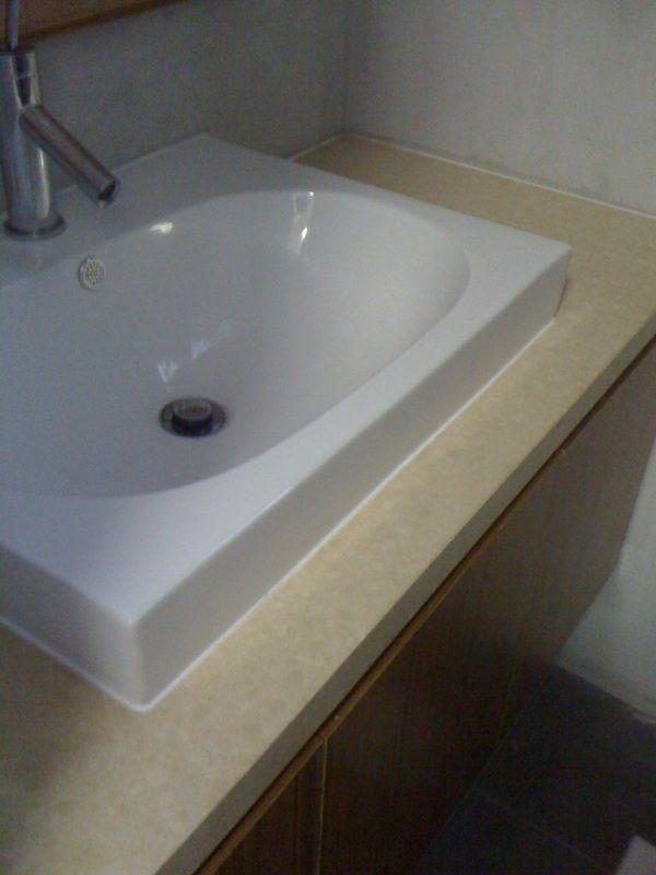Marble Granite Quartz Solid Surface Countertops Vanity Tops And Kitchen T Solid Surface Countertops Solid Surface Countertops Kitchen Solid Surface Vanity Top