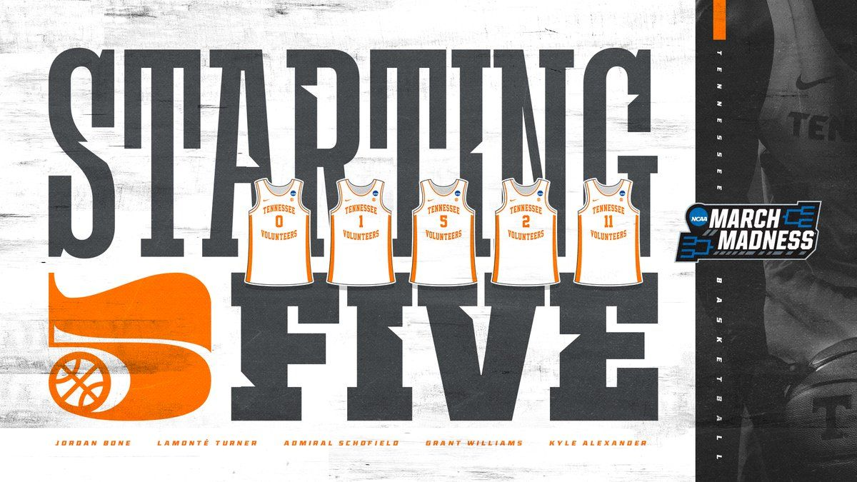 Pin by SkullSparks on College Hoops Graphics Preseason