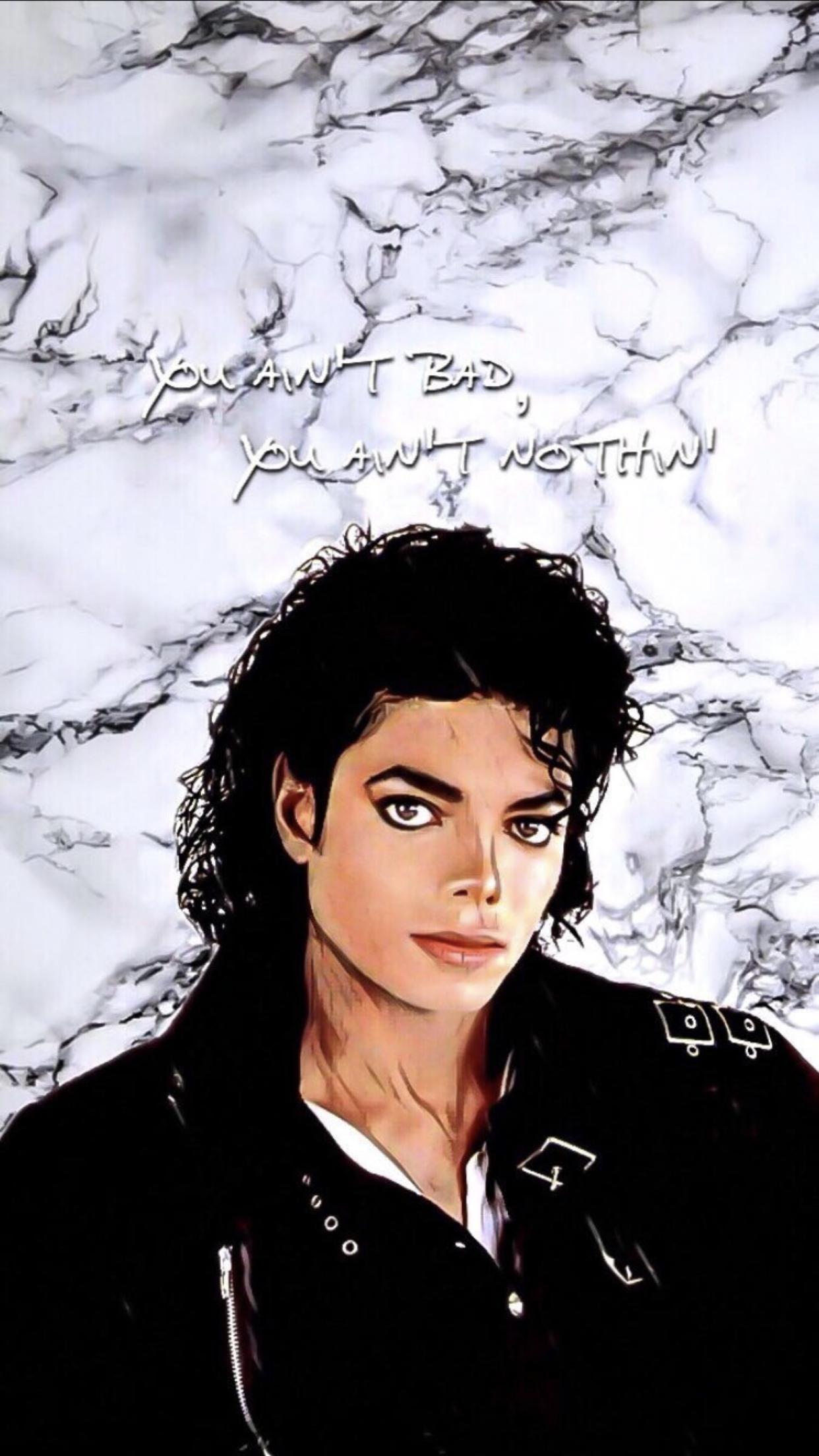 Bad Wallpaper Michael Jackson Michael Jackson Wallpaper Michael Jackson Smile Michael Jackson