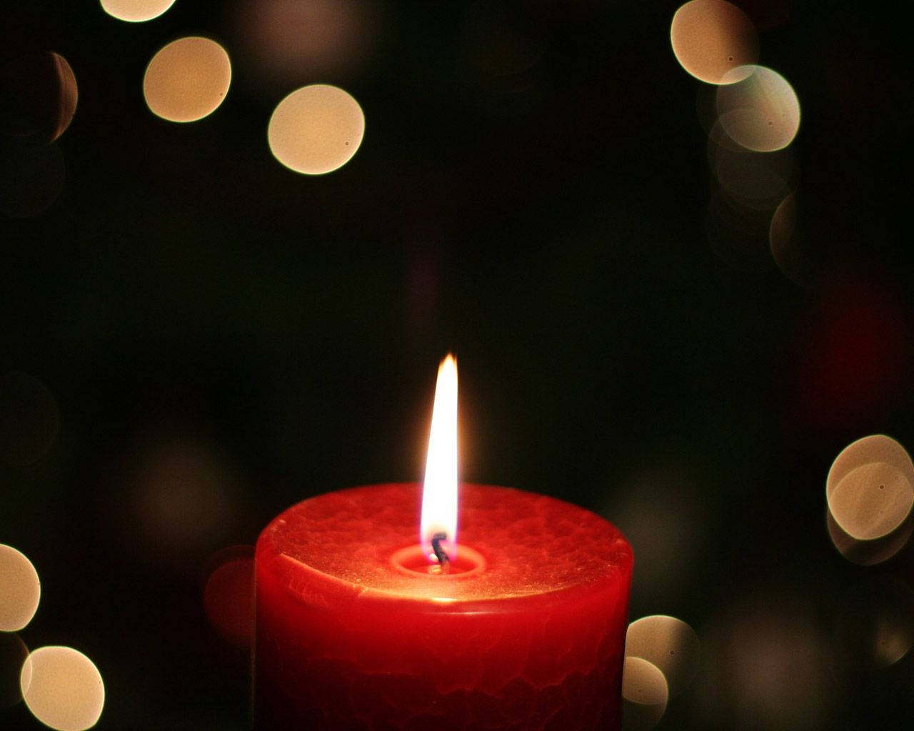 Romantic Candle Light , Romantic Candlelight Pictures, Candles at ... for Lighted Candle Gif  181pct