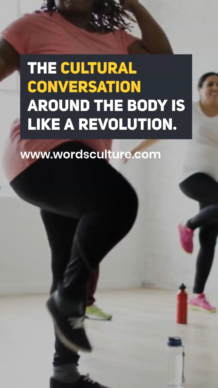 ✔ Fitness Quotes Videos For Girls #fitgirl #healthylifestyle #fitness