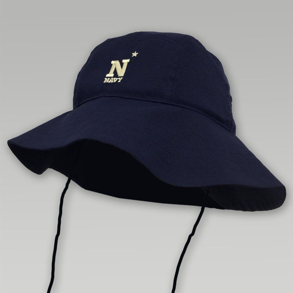 193254cf Pin by NavyGear.com on US Naval Academy Products we ♥ | Hats, Navy ...