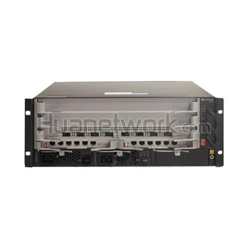 EH1BS9703E00 http://www.huanetwork.com/huawei-eh1bs9703e00-price_p805.html